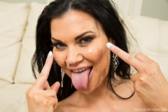 Jasmine Jae - The Brotherload 8 (Thumb 24)
