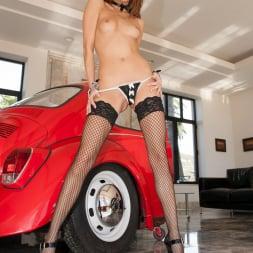 Jenna Haze in 'Jules Jordan' Ass To Mouth Maid Service (Thumbnail 30)