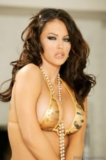Jenna Presley - Full Streams Ahead 2 (Thumb 28)