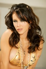 Jenna Presley - Full Streams Ahead 2 (Thumb 40)