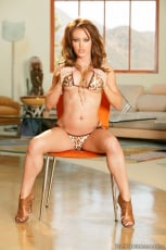 Jenna Presley - Internal Damnation 3 (Thumb 12)