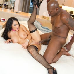 Jenna Presley in 'Jules Jordan' Interracial Fucks Lex (Thumbnail 38)