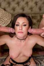 Jennifer White - Maximum Penetration 5 (Thumb 36)