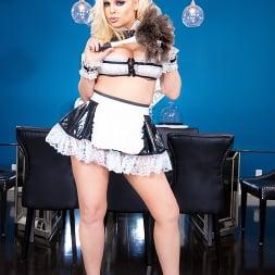 Jesse in 'Jules Jordan' Jane: French Maid Cock Service (Thumbnail 5)