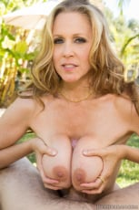 Julia Ann - Manuel Is A MILFomaniac 1 (Thumb 51)
