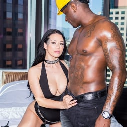 Katrina Jade in 'Jules Jordan' Forecast Is For Katrina Jade Squirt Showers With A High Chance Of An Interracial Creampie! (Thumbnail 50)