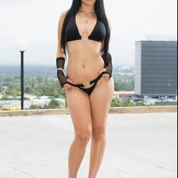 Katrina Jade in 'Jules Jordan' Manuels Fucking POV 3 (Thumbnail 1)