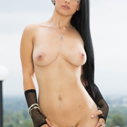 Katrina Jade in 'Jules Jordan' Manuels Fucking POV 3 (Thumbnail 24)