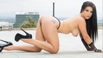 Katrina Jade in 'Manuels Fucking POV 3'