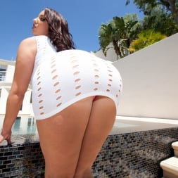 Kelly Divine in 'Jules Jordan' Monster Ass (Thumbnail 1)