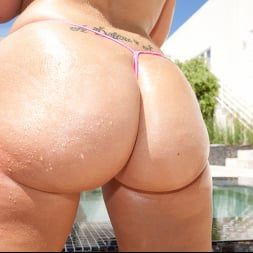 Kelly Divine in 'Jules Jordan' Monster Ass (Thumbnail 16)