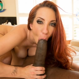 Kelly Divine in 'Jules Jordan' and Mandingo Please Don't Put It In My Ass (Thumbnail 36)