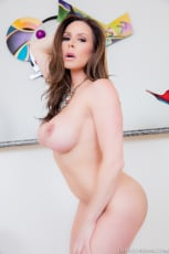 Kendra Lust - The Mandingo Challenge (Thumb 12)
