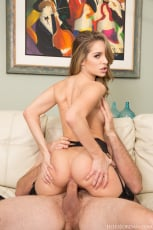 Kimmy Granger - Fresh Girls 3 (Thumb 30)