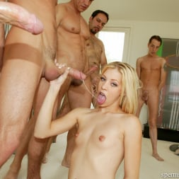Leah Luv in 'Jules Jordan' Feeding Frenzy 7 (Thumbnail 18)