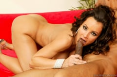 Lisa Ann - The Brotherload 1 (Thumb 08)