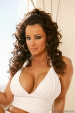 Lisa Ann - The Brotherload 1 (Thumb 20)