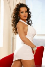 Lisa Ann - The Brotherload 1 (Thumb 25)