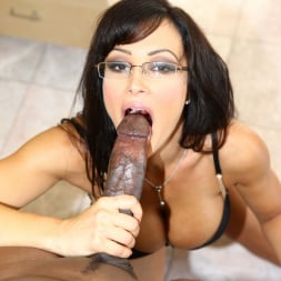 Lisa Ann in 'Jules Jordan' vs Lex Monster Cock Interracial Sex (Thumbnail 18)
