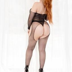 Madison Morgan in 'Jules Jordan' Big Butt Slut Madison Morgan Bounces On A Large Cock (Thumbnail 1)