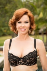 Veronica Avluv - Manuel Is A MILFomaniac 1 (Thumb 01)