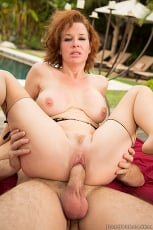 Veronica Avluv - Manuel Is A MILFomaniac 1 (Thumb 44)