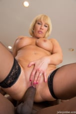 Mellanie Monroe - The Brotherload 5 (Thumb 21)