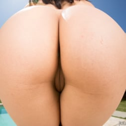 Mia Li in 'Jules Jordan' Up My Asian Ass 2 (Thumbnail 36)