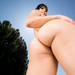 Mia Li in 'Jules Jordan' Up My Asian Ass 2 (Thumbnail 40)