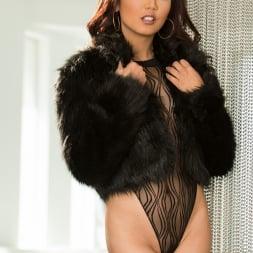 Miko Dai in 'Jules Jordan' Up My Asian Ass 2 (Thumbnail 45)