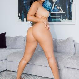 Misty Quinn in 'Jules Jordan' Exotic Big Booty Newcomer Misty Quinn Makes Her Debut (Thumbnail 56)