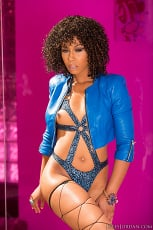 Misty Stone - Black Heat 2 (Thumb 01)