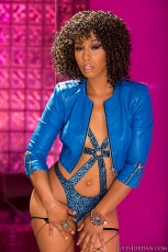 Misty Stone - Black Heat 2 (Thumb 12)