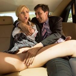 Molly Bennett in 'Jules Jordan' Seduces Her Chauffeur (Thumbnail 32)