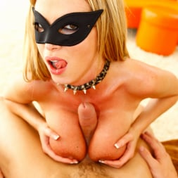 Nikki Benz in 'Jules Jordan' Breast Worship 2 (Thumbnail 16)