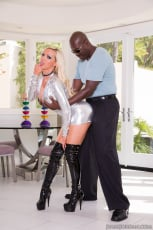 Nikki Benz - Nikki Benz Jungle Fever (Thumb 49)