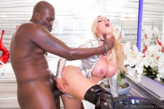 Nikki Benz - Nikki Benz Jungle Fever (Thumb 84)