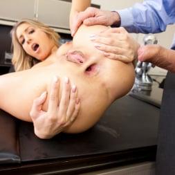 Natalia Rossi in 'Jules Jordan' Nikki Benz Big Titty Fuck (Thumbnail 36)