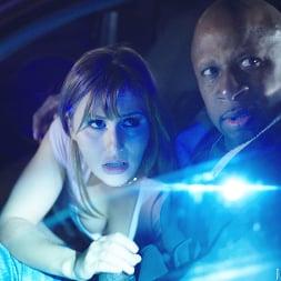 Paige Owens in 'Jules Jordan' Bad Cop Bad City (Thumbnail 20)