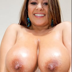 Penelope Piper in 'Jules Jordan' Breast Worship 3 (Thumbnail 5)