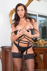 Rachel Starr - Manuels Maximum Penetration 3 (Thumb 40)