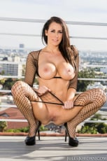 Reagan Foxx - MILF Private Fantasies 3 (Thumb 24)