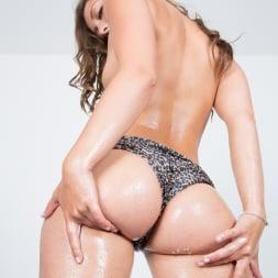 Remy Lacroix in 'Jules Jordan' Teen's Wet Ass Gets Manhandled (Thumbnail 12)