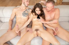 Riley Reid - DP Masters 6 (Thumb 108)