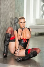 Samantha Saint - Oil Overload 12 (Thumb 15)