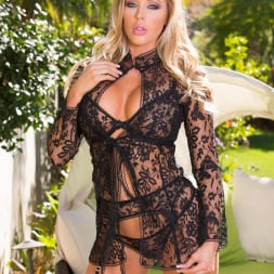 Samantha Saint in 'Jules Jordan' Private Fantasies Of Samantha Saint sc2 (Thumbnail 1)