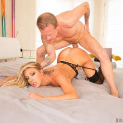 Samantha Saint in 'Jules Jordan' Private Fantasies Of Samantha Saint sc2 (Thumbnail 22)