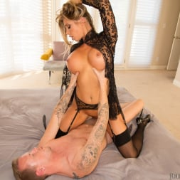 Samantha Saint in 'Jules Jordan' Private Fantasies Of Samantha Saint sc2 (Thumbnail 55)
