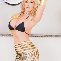 Savannah Bond in 'Jules Jordan' Ass Goddess Savannah Bond Worships 12 Inches Of Steel Cock (Thumbnail 48)
