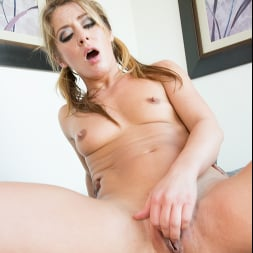 Sheena Shaw in 'Jules Jordan' Ultimate Sin Cowgirl Gets Brother Loads (Thumbnail 45)